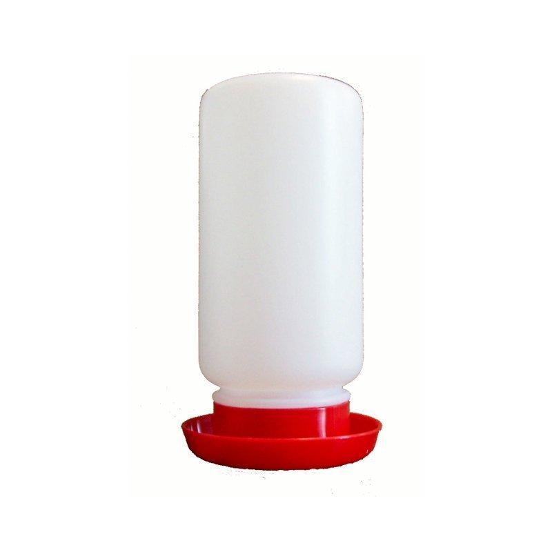 Kükentränke 1 Liter - Rund ums Ei